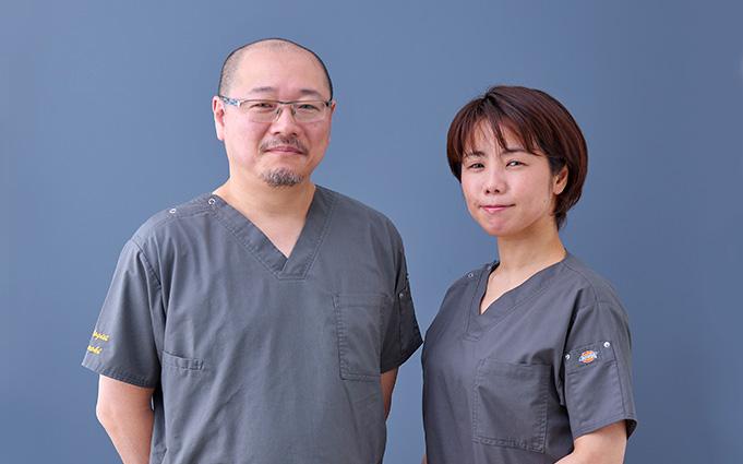 放射線診断専門医