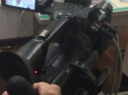 10月6日(土)鹿児島読売テレビ(KYT)ユメイロ@ネットに出演致します。