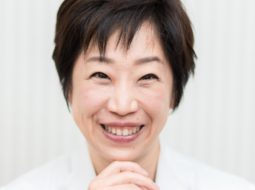 理事長 新村友季子の4月診療日について